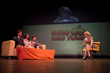 Glendale Community College Theater Production Receives Five ariZoni...