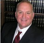 Attorney Tom Hall