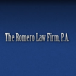 Criminal Defense Attorney Román Romero Was Featured in the July...