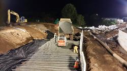 Terra Site Constructors