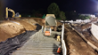 Terra Site Constructors Selected as Retaining Wall Installation...