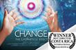 Change Wins Best Director at Costa Rica International Film Festival