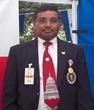Harry Patel CBA CFE EA FLC ATP