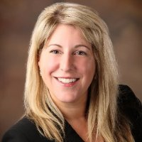 Alyson Oliver of the Oliver Law Group P.C., has thrived over the years by gaining victories for the injured and has been recognized as a Top 100 Trial Attorney by the American Trial Lawyers Association.