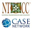 NTOCC and CaseNetwork Partner to Offer CareCases Platform