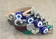 T-Clasp Fashion Bracelet from SariBlue®