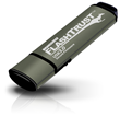 Kanguru Releases World's First Unencrypted USB 3.0 Flash Drive With...