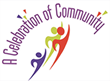 "Laradon's 1st Annual ""Celebration Of Community"" Awards,..."