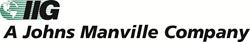 IIG, A Johns Manville Company