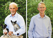 Pets Best Announces Leadership Change
