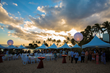 Ko Olina Chefs To Be Featured At The 2014 Hawaii Food And Wine...