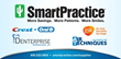 News Alert: SmartPractice Expands Dental Supplies Offerings