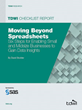 TDWI Report Offers Six Steps to Help SMBs Uncover Greater Insights...