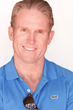 New Life House Announces Its New Blog Interview with Howard Lockie,...