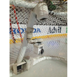 Russia's Supreme Hockey League Purchases VidOvation In-Net...
