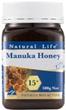 Lifetime Health Adds New Australian Manuka Honey to the Natural Life™...