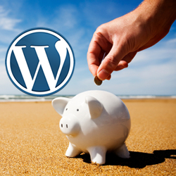 The 5 Best Budget WordPress Hosting Companies for 2014