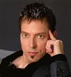 Titanic Actor Abrax Lorini Suing Twentieth Century Fox Studios and...