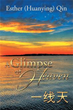 "Uplifting New Poetry Book Hopes to Provide Readers With ""A Glimpse of..."