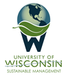 The University of Wisconsin Sustainable Management Program Announces...