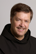 Fr. Peter Vasko, ofm, President of the FFHL
