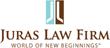 Arizona Immigration Attorney Announces Recent Legal Immigration Cases...