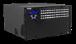 AMX Debuts Next Generation Residential Integrator Software Platform at...