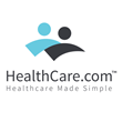 New Health Insurance Comparison Tool From HealthCare.com Targets...