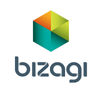 Bizagi Business Process Management