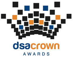 Digital Screenmedia Association now accepting entries for the Annual Crown Awards