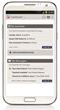 CellTrak_Mobile