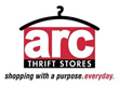 No Need To Fear a Copycat Costume When You Shop at Arc Thrift Stores
