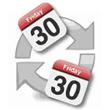 RedHorse CRM Update Supports Google Calendar v3