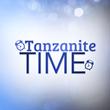 LC Announces the Return of the Tanzanite Time Sales Event, Despite...