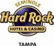 Seminole Hard Rock Hotel & Casino Tampa To Host Cirque Themed...