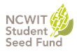 NCWIT and Symantec Provide Funding to Student-run Computing Outreach...