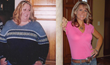 Diet Doc Announces Newly Created, Specialized Diet Plans that Address Stress-Induced Weight Gain