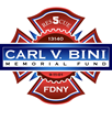 The Carl V Bini Memorial Fund