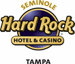 Chef Marc Murphy announces the name of his new Mediterranean Restaurant at Seminole Hard Rock Tampa