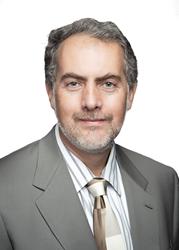 Vladislav Torskiy, SmithGroupJJR, Chicago