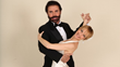 Dance Studio – John Cassese The Dance Doctor Celebrates 30 Successful...