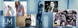 los-loney-boys-on-fM-fashion-music-website