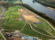 Watershed Geosynthetics, Closure Turf™ Assists Hartford Landfill Transform into a Model of Renewable Energy Innovation