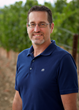 Benovia Winery Welcomes Jeff Shaeffer as Direct Sales Manager