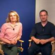 Co-Creators of InnerVoice Communication