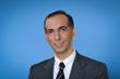 Dr Malcolm Pradhan, CMO