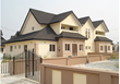 Turn-Key Solution for Afforable real estate properties in Nigeria