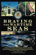 New Book Honors Men and Women of U.S. Merchant Marine Academy