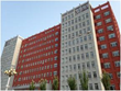 "transcosmos Established ""BPO Center Daqing,"" Its 15th..."