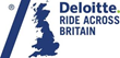 Alliott Group launches Blog to support its team who are taking part in the Deloitte Ride Across Britain